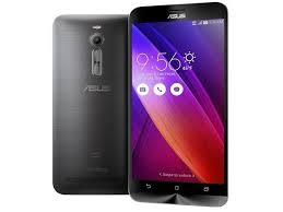 Asus Zenfone GO ZC500TG 16GB+2GB, 8MP, Quad Core - Ori Msia Set