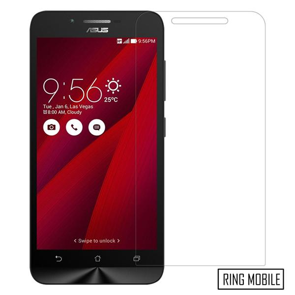 Asus ZenFone Go ZC500TG Nillkin Anti-Explosion H Tempered Glass