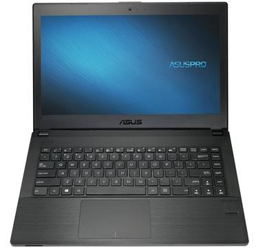 AsusPro P Essential Notebook P2420L (i5-5200U.4GB.500GB) (AWO0391E)