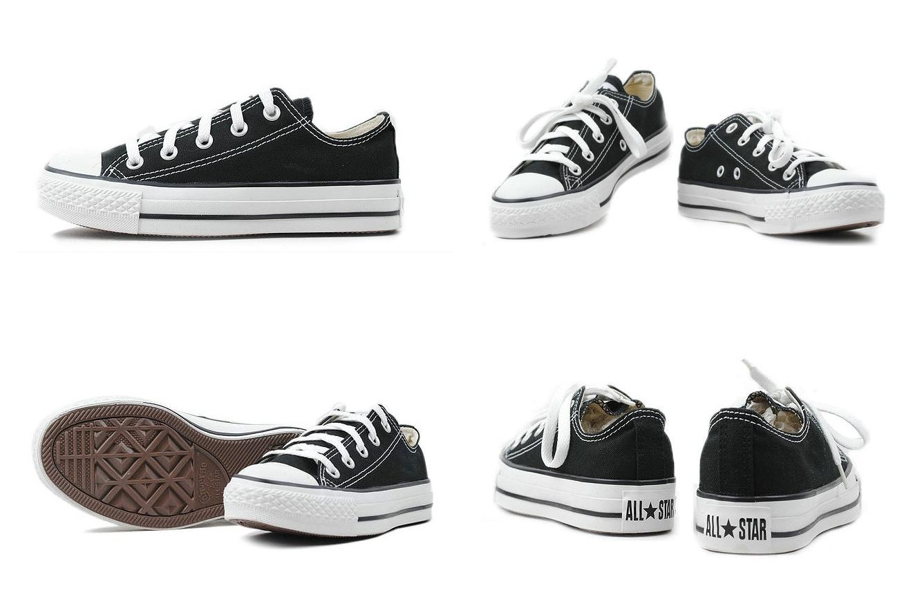 cost of converse