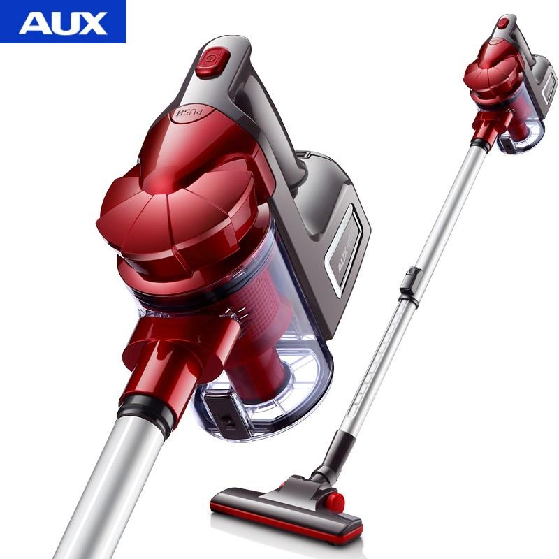 Aux 700W Super Powerful Vacuum Cleaner Handheld Vacuum Cleaner