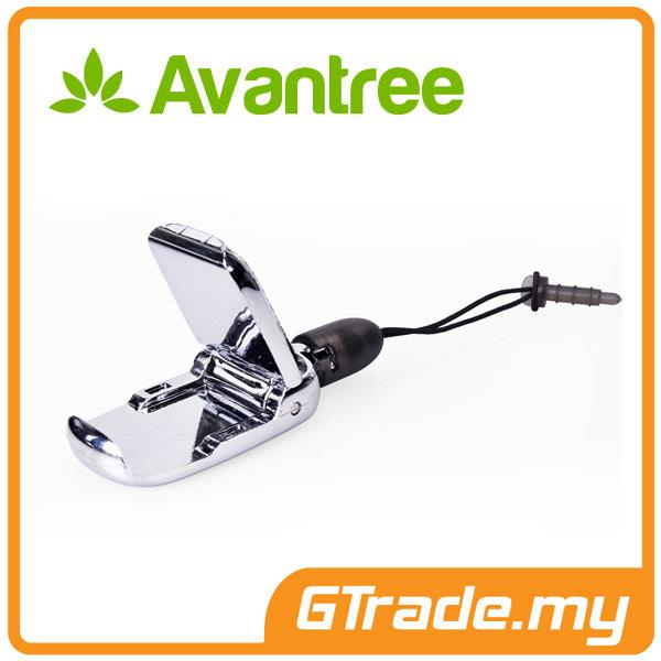 AVANTREE 4 in 1 Stylus Stand-Apple iPhone Samsung Galaxy S5 S6 Edge+