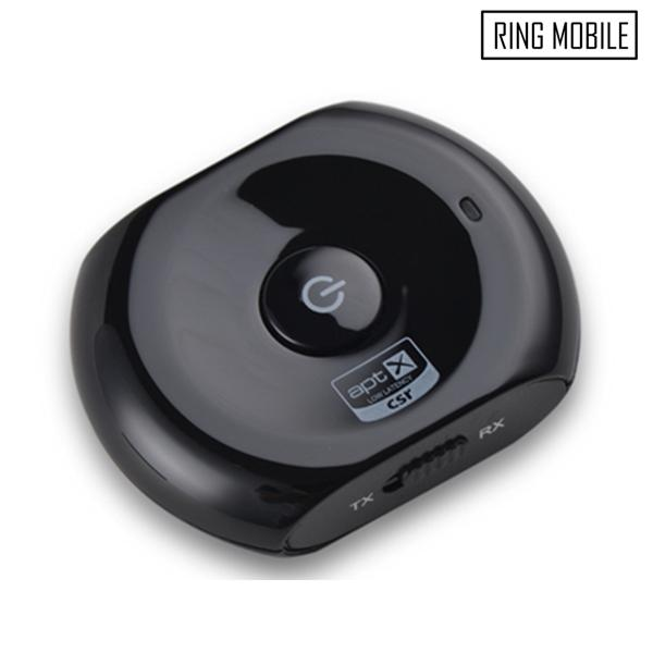 Avantree TC-200L 2in1 Bluetooth Transmitter and Receiver - Saturn Pro