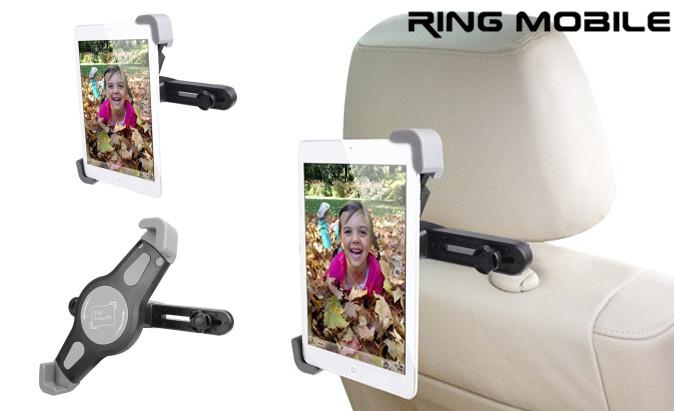 Avantree Universal Car Head Holder - Spider - rmtlee