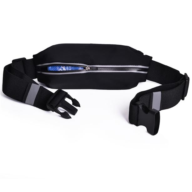AVANTREE Wallaroo Running/Jogging Belt/Pouch-iPhone 6 Plus Galaxy Note