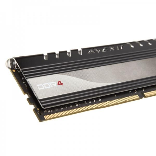 # AVEXIR Core Series 8gb DDR4-2400 AVD4UZ124001608G-1COW