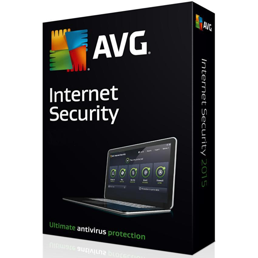 avg internet security 2017 download