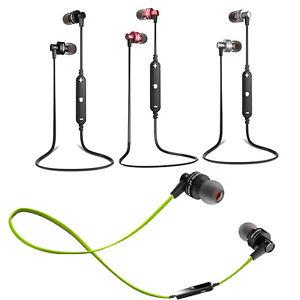 B00DY7JW64 moreover Awei A990bl Bluetooth Wireless Sport Earphone Bm work I5252893 2007 01 Sale I furthermore Creepy Coloring Pages For Adults additionally Porta parallela as well 200 Cam016. on ipad usb