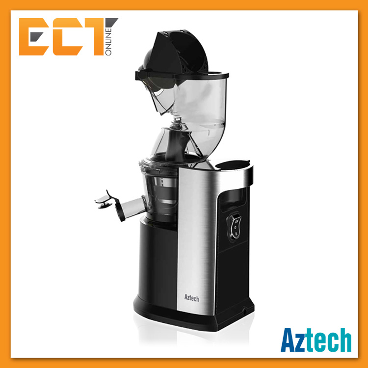Aztech ASJ2000 JuiceMAGNUM Slow Ju (end 12/16/2018 12:58 PM)
