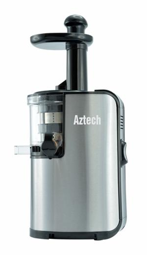 Aztech JuiceMAX Slow Juicer SJ1000 (end 1/18/2017 11:15 PM)