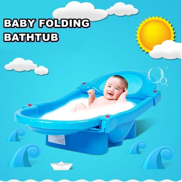 Baby Bathtub Good Quality