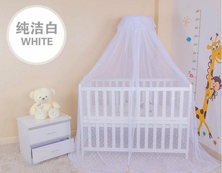 Baby cot mosquito net baby cr end 1 1 2017 11 15 am myt for Baby crib net