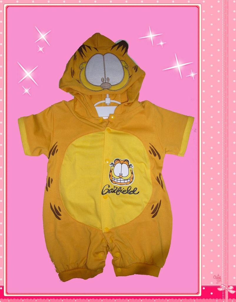 Clothing stores for babies