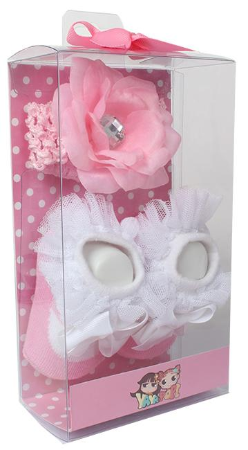 Newborn Baby Gift Set Malaysia : Baby gift set exclusive end pm