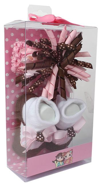 Baby Gift Kl : Baby gift set exclusive end