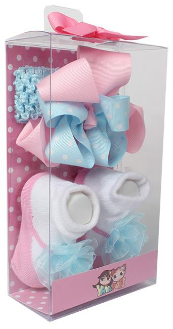 Baby Gift Kl : Baby gift set exclusive bab end pm myt