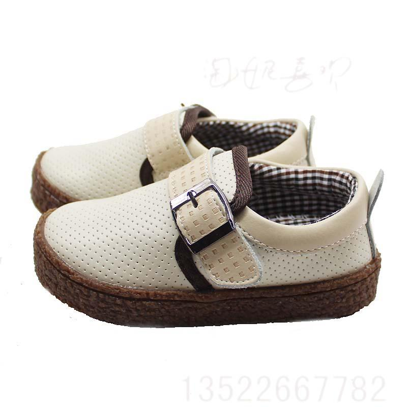 Baby Kids Children Walking Shoes 025 - 1 to 3+ year