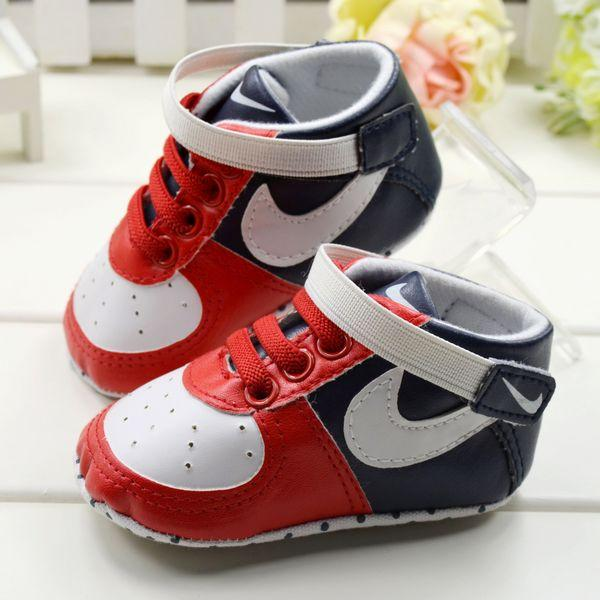 Baby Kids Pre Walker Shoes Disney for 3 6 12 18 months