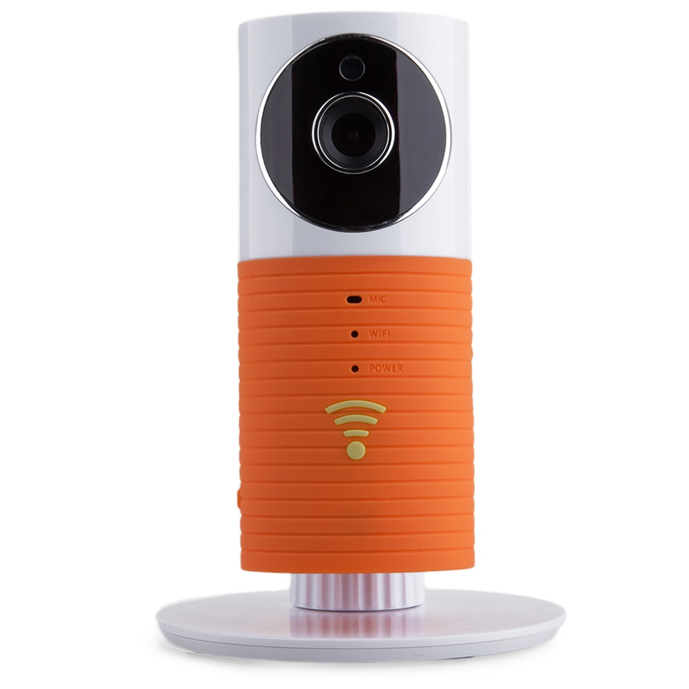 baby monitor wifi ip camera with au end 3 19 2019 11 33 am. Black Bedroom Furniture Sets. Home Design Ideas