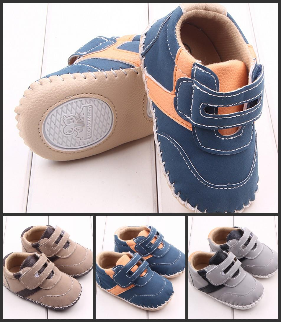Baby pre walker Synthetic Leather Ba end 9 4 2017 11 44 PM
