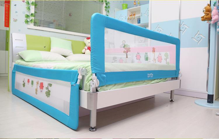 baby bed rail 3