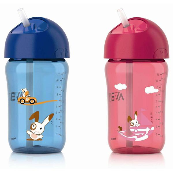 special cups for baby