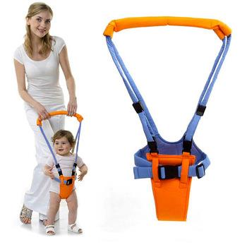 Baby Walk Assistant Carrier