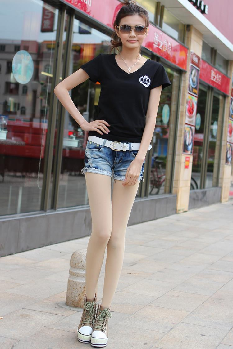 [BabyV] Women_Dress_Fashion_Korean_Shirt #0006 - CHEAP SELLING