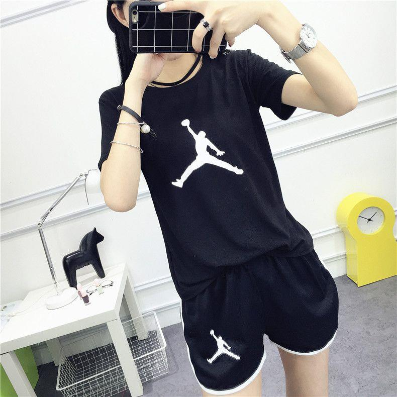 [BabyV] Women_Dress_Fashion_Korean_Shirt #02402 - CHEAP SELLING