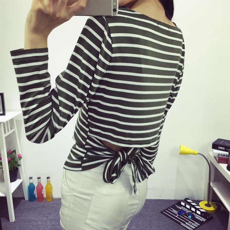 [BabyV] Women_Dress_Fashion_Korean_Shirt #20559 - CHEAP SELLING