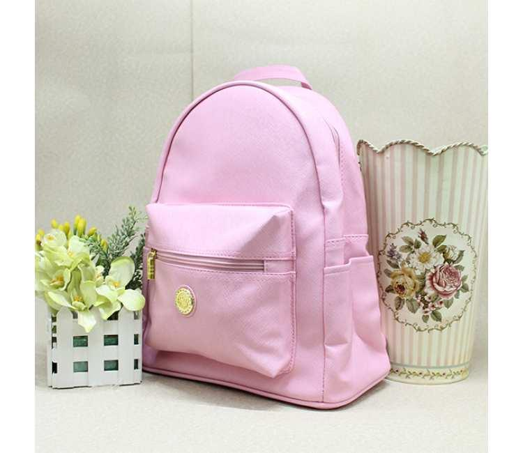 Backpack -BML3786