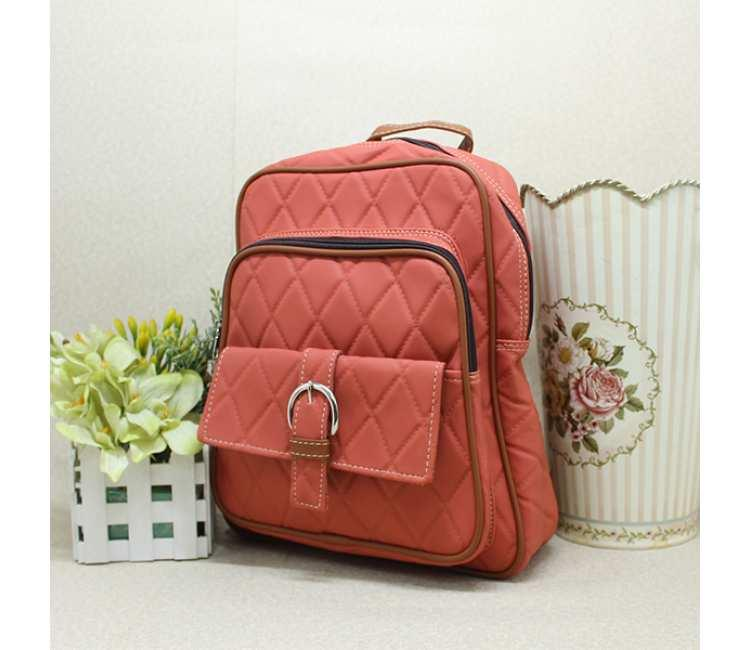 Backpack -BTC3759DOR