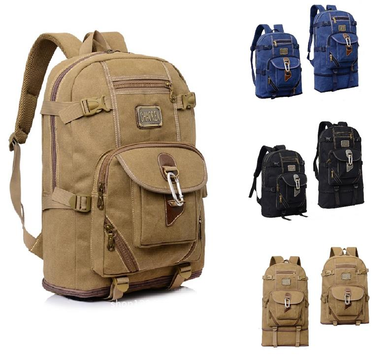 Backpack/Travelling Bag/ Laptop Bag/ Hiking Bag