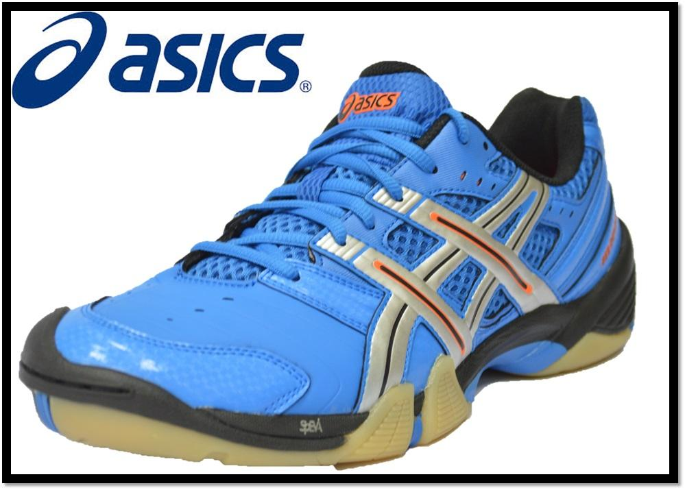 asics malaysia official website