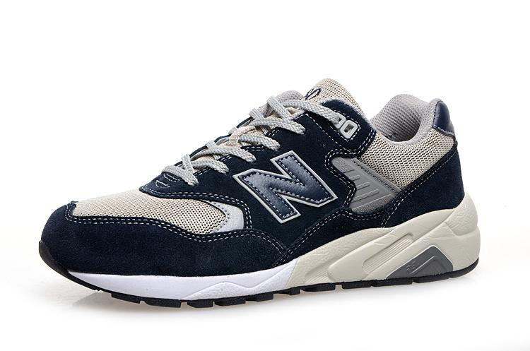 NEW BALANCE 580 ORIGINAL MENS RUNNING*FREE SHIPPING