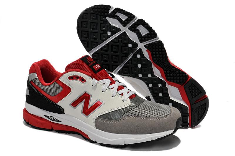 New Balance 2016 Shoes