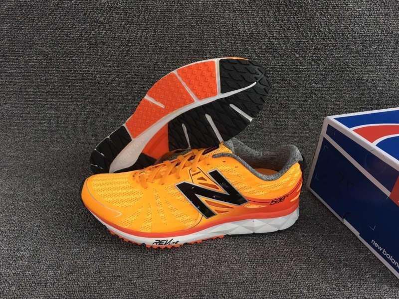 New Balance Baby Shoes Malaysia
