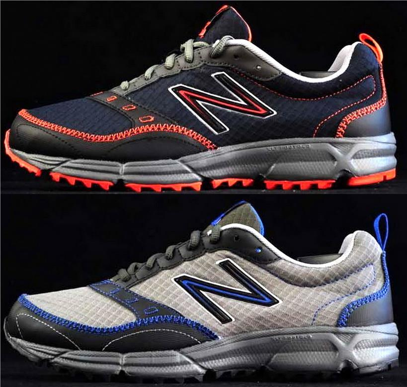 new balance shoes sales malaysia