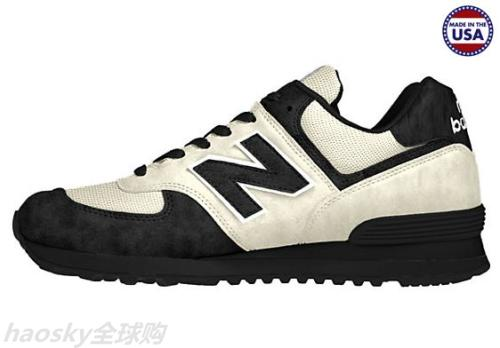 outlet new balance us 574 sale