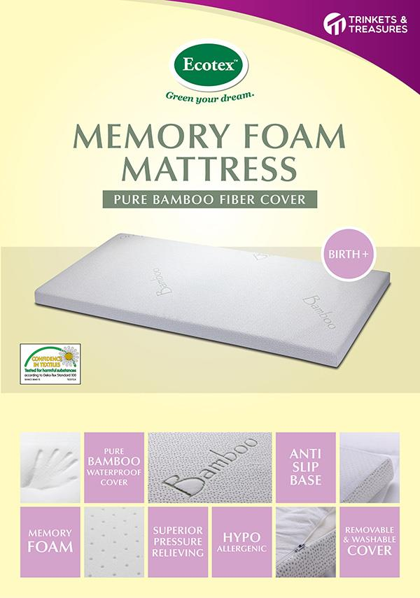 And Knights The Mattress For Less Reviews Will Have