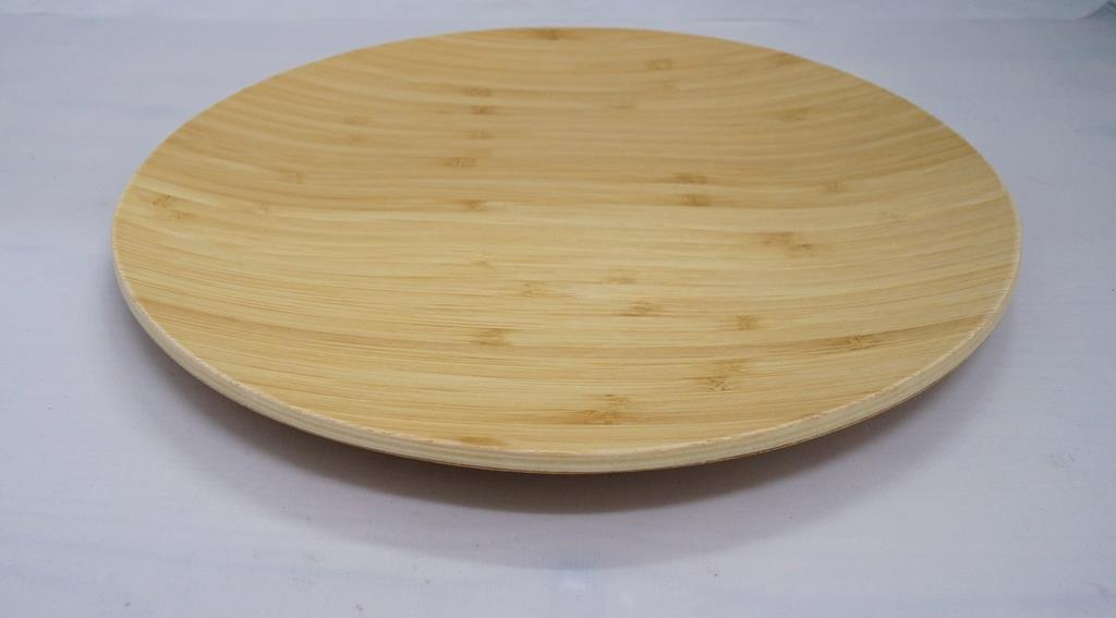 round bamboo plate large end 2 10 2018 1 15 pm myt