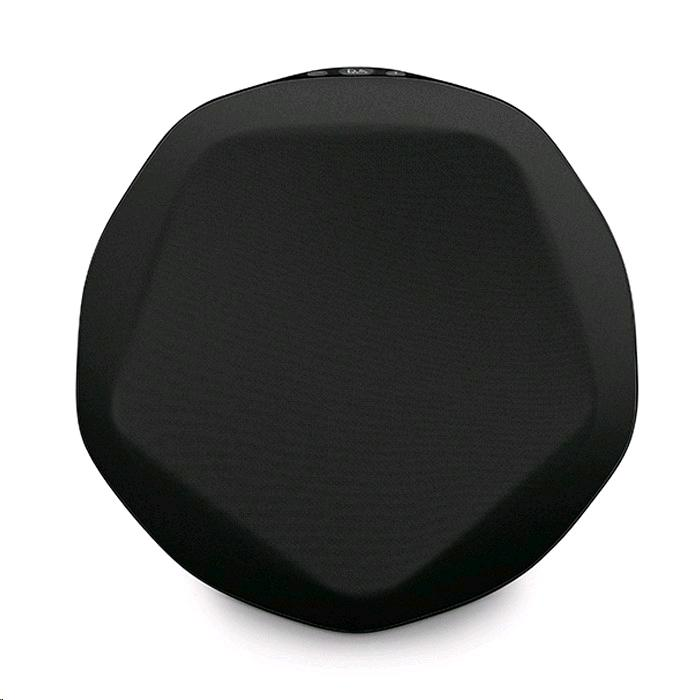 Bang & Olufsen BeoPlay S3 Flexible Buetooth Speaker (Black)