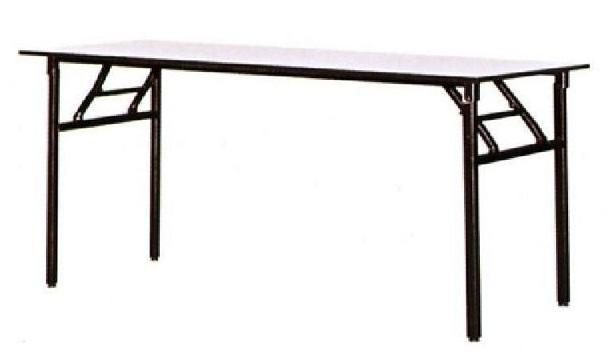Banquet Table Folding Table Fol End 8 21 2018 10 07 Am