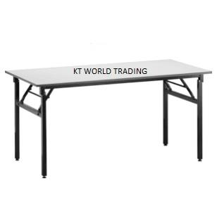 Banquet Table | Folding Table| office Furniture Model : KTB52-G