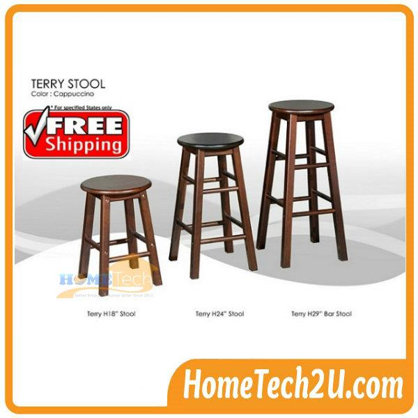 Bar Counter Stool Chair Free end 972017 615 PM MYT  : bar counter stool chair free shipping chye9815 1411 16 chye981514 from www.lelong.com.my size 600 x 600 jpeg 45kB