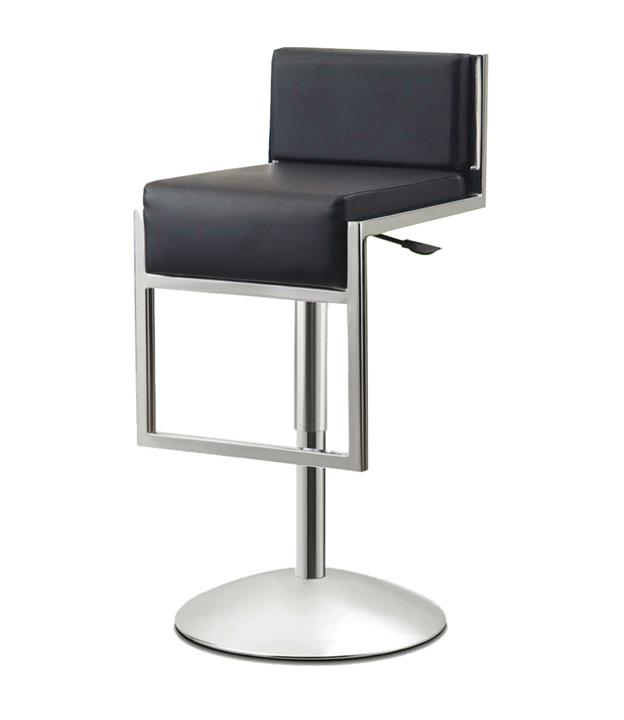 BAR STOOL STOOL CHAIR MALAY end 8112018 526 PM MYT  : bar stool stool chair malaysia model hs407 officegapsupply 1407 30 officegapsupply7 from www.lelong.com.my size 624 x 720 jpeg 18kB