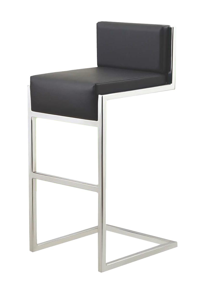 BAR STOOL STOOL CHAIR MALAY end 8112018 526 PM MYT  : bar stool stool chair malaysia model hs408 officegapsupply 1407 30 officegapsupply8 from www.lelong.com.my size 840 x 1200 jpeg 36kB