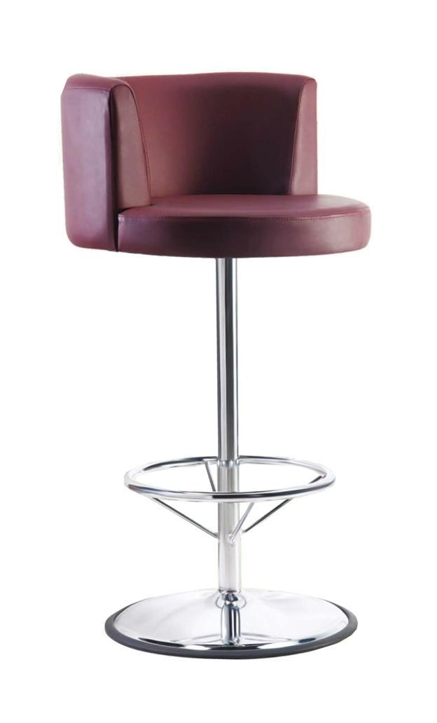 BAR STOOL STOOL CHAIR MALAY end 8112018 526 PM MYT  : bar stool stool chair malaysia model hs409 officegapsupply 1407 30 officegapsupply9 from www.lelong.com.my size 624 x 1032 jpeg 28kB