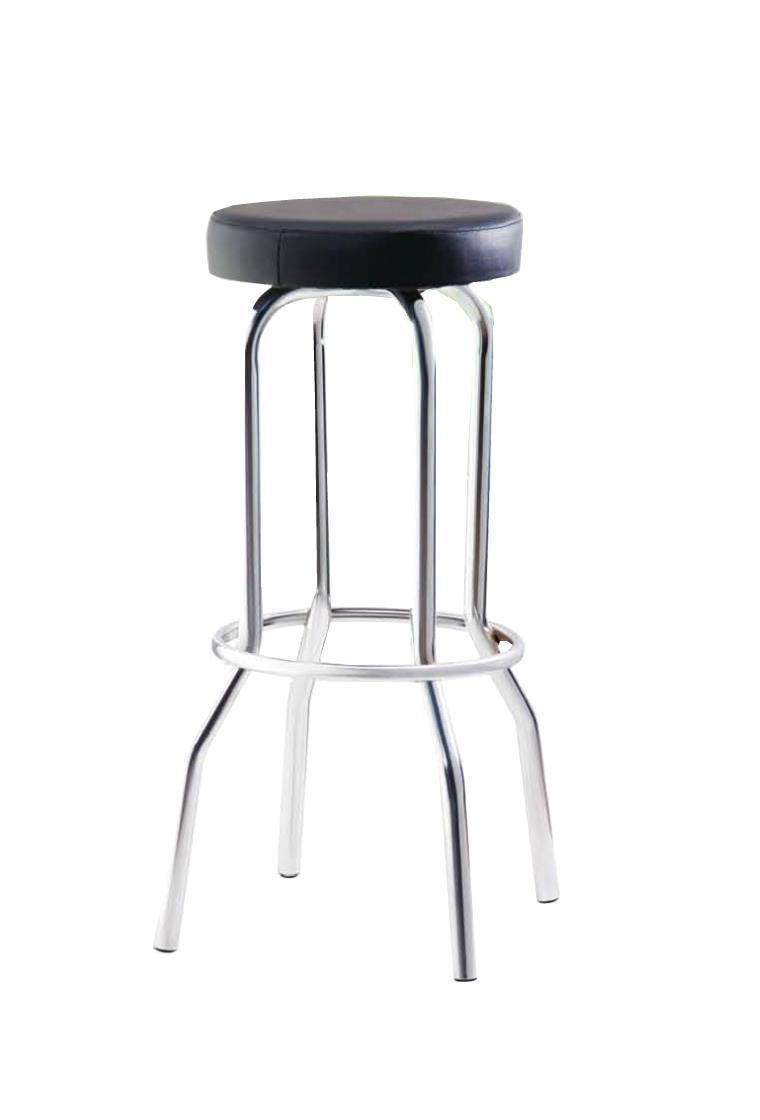 BAR STOOL | STOOL CHAIR MALAYSIA MODEL : HS411