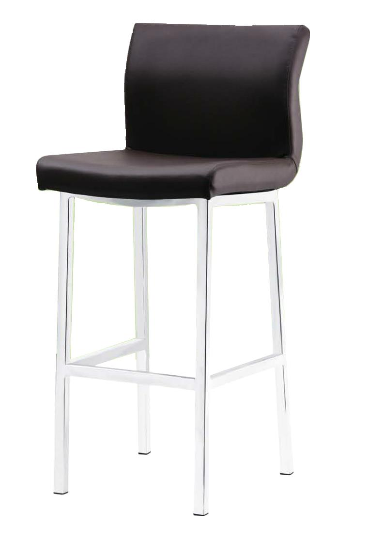 BAR STOOL STOOL CHAIR MALAY end 8112018 526 PM MYT  : bar stool stool chair malaysia model hs412 officegapsupply 1407 31 officegapsupply2 from www.lelong.com.my size 760 x 1120 jpeg 31kB